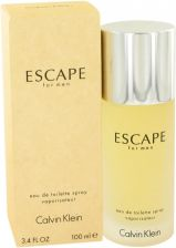 f-calvin-klein-escape-men-woda-toaletowa-100-ml-spray.jpg